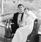 999 照片倉庫:古典吉他家施夢濤老師028 (7).jpg