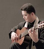 *1-1 吉他家施夢濤~Guitarist Albert Smontow吉他沙龍:Albert Smontow 102古典吉他家施夢濤老師.jpg