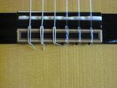 208 貝兒 瓊安-Belle Joan :貝兒瓊belle joan102古典吉他老師