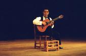 999 照片倉庫:古典吉他演奏會063施夢濤吉他演奏暨李白組曲創作發表會.jpg