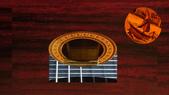 201克莉絲汀娜-Christina吉他家施夢濤收藏琴西班牙手工古典吉他:115吉他家施夢濤收藏琴christina西班牙手工古典吉他印度玫瑰木Indian Rosewood.jpg