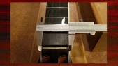 004 Rosewood Guitar King Luthier玫瑰木吉他皇家製琴師大師吉他設計和尺:Rosewood Guitar King Luthier玫瑰木吉他皇家製琴師大師吉他設計和尺寸00102.jpg