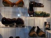 637阿姆斯特丹 木鞋工廠 I:木鞋工廠015古典吉他家施夢濤老師.