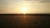 676外婆的家黃金海岸-苗栗縣西湖濕地:00024外婆的家黃金海岸-苗栗縣西湖濕地.jpg