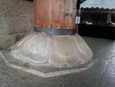 695奈良東大寺 南大門 大佛殿 世界最大木建築:奈良東大寺183南大門大佛殿吉他家施夢濤老師.jpg
