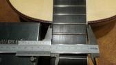 004 Rosewood Guitar King Luthier玫瑰木吉他皇家製琴師大師吉他設計和尺:Rosewood Guitar King Luthier玫瑰木吉他皇家製琴師大師吉他設計和尺寸00113.jpg