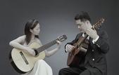 018吉他二重奏 001-056吉他演奏家施夢濤 :古典吉他家施夢濤老師055 (8).jpg