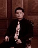 999 照片倉庫:m092古典吉他家施夢濤老師.jpg