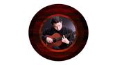 *1-1 吉他家施夢濤~Guitarist Albert Smontow吉他沙龍:Albert Smontow 028古典吉他家施夢濤老師.jpg