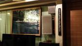 121黑檀非洲黑檀木吉他指板墨西哥鮑魚貝殼螺鈿 奧地利水晶 古典吉他老師:黑檀012非洲黑檀木吉他指板墨西哥鮑魚貝殼螺鈿 奧地利水晶 古典吉他老師.jpg