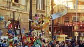 836西班牙瓦倫西亞法雅節(Las Fallas)-2:00106西班牙瓦倫西亞法雅節(Las Fallas)吉他老師施夢濤.jpg