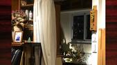 010 軌道燈投射燈工程設計製作LED燈魚池假山照明攝影燈光:軌道燈投射燈工程設計製作LED燈魚池假山照明攝影燈光00126.jpg
