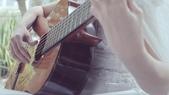 018吉他二重奏 001-056吉他演奏家施夢濤 :004古典吉他家施夢濤老師6.jpg