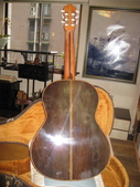 208 貝兒 瓊安-Belle Joan :貝兒瓊belle joan045古典吉他老師
