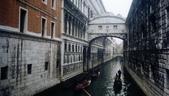 999 照片倉庫:00102雨中威尼斯Venice Venezia吉他家施夢濤.jpg