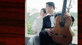 018吉他二重奏 001-056吉他演奏家施夢濤 :005古典吉他家施夢濤老師2.jpg