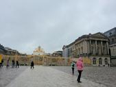 612凡爾賽宮貴族廳皇后前廳廣場:00191凡爾賽宮貴族廳皇后前廳廣場.jpg