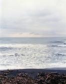 012 Taiwan landscap台灣風情畫吉他家施夢濤攝影作品Guitarist Albert:Taiwan landscap台灣風情畫007吉他家施夢濤   (3).jpg
