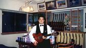 015施夢濤樂器百貨公司音樂學苑1991長亭文化事業1988成立:施夢濤樂器百貨公司001音樂學苑1991吉他家施夢濤.jpg