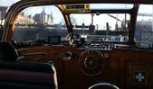 648荷蘭阿姆斯特丹運河2013全集760p:667阿姆斯特丹運河全集 施夢濤.jpg