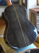 208 貝兒 瓊安-Belle Joan :貝兒瓊belle joan048古典吉他老師