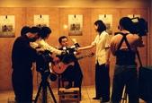 999 照片倉庫:古典吉他演奏會004施夢濤吉他演奏記者會.jpg