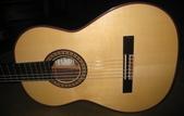 003 玫瑰木吉他Luither flamenco guitars Antonio Sanchez :玫瑰木05手工吉他antonio sanchez mod 2500FM3000古典吉他教學.JPG