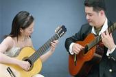 018吉他二重奏 001-056吉他演奏家施夢濤 :古典吉他家施夢濤老師056 (2).jpg