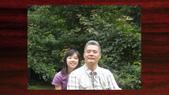 534 武陵農場 櫻花鉤吻鮭 七家灣溪:00086武陵農場櫻花鉤吻鮭七家灣溪.jpg