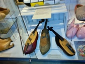 637阿姆斯特丹 木鞋工廠 I:00160荷蘭阿姆斯特丹木鞋工廠 I .jpeg