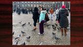 650水壩廣場Dam Square-王宮 人民紀念碑:00013水壩廣場Dam Square王宮 人民紀念碑.jpg