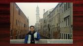 999 照片倉庫:00103雨中威尼斯Venice Venezia吉他家施夢濤.jpg