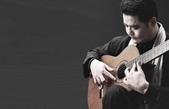 999 照片倉庫:m103古典吉他家施夢濤.jpg