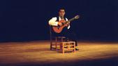 *1-1 吉他家施夢濤~Guitarist Albert Smontow吉他沙龍:Albert Smontow 223古典吉他家施夢濤老師.jpg