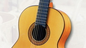 *3 西班牙吉他古典吉他品牌推薦~型號和材料*進口總代理:進口古典吉他052進口西班牙吉他Antonio Sanchez Guitar.jpg