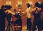 *2 古典吉他演奏會 記者會 新聞報導 guitar poet :古典吉他家 施夢濤老師032.jpg