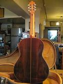 101古典吉他演奏琴收藏館:古典吉他演奏琴收藏館403.JPG