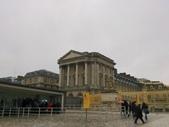 612凡爾賽宮貴族廳皇后前廳廣場:00197凡爾賽宮貴族廳皇后前廳廣場.jpg