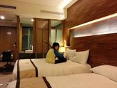 657屏東恆春關山 凱薩大飯店:00144屏東恆春關山凱薩大飯店吉他演奏家施夢濤.jpg