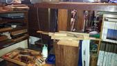 010 原木古典吉他老師的全手工橡木櫥櫃-實木板材角材木材行原木家具訂做價:00165原木古典吉他老師的全手工全單版橡木櫥櫃.jpg
