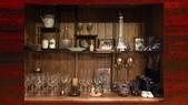 351西班牙古典原木傢俱書櫃酒櫃文史哲美術工藝音樂水晶杯:00101西班牙古典原木傢俱書櫃酒櫃文史哲美術工藝音樂水晶杯.jpg