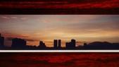 015夢濤軒 施夢濤吉他音樂學苑:002-23635550施夢濤樂器百貨公司107音樂學苑大安區樂器行.jpg