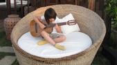 019小小吉他家ANNA SMONTOW:12小小吉他家淺水灣anna smontow.jpg