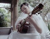 018吉他二重奏 001-056吉他演奏家施夢濤 :古典吉他家施夢濤老師029 (11).jpg