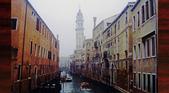 999 照片倉庫:00104雨中威尼斯Venice Venezia吉他家施夢濤.jpg
