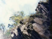 012 Taiwan landscap台灣風情畫吉他家施夢濤攝影作品Guitarist Albert:Taiwan landscap台灣風情畫010吉他家施夢濤  (2).jpg