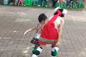656花蓮南埔豐年祭:花蓮南埔豐年祭008吉他家施夢濤2013.jpg