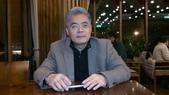 657屏東恆春關山 凱薩大飯店:00148屏東恆春關山凱薩大飯店吉他演奏家施夢濤.jpg