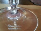 679水晶杯玫瑰木古典吉他巴西玫瑰木印度玫瑰木西班牙原木家具:水晶杯009玫瑰木古典吉他巴西玫瑰木.jpg
