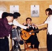 *2 古典吉他演奏會 記者會 新聞報導 guitar poet :古典吉他家 施夢濤老師039.jpg